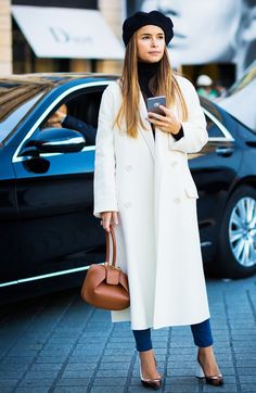 How to Tackle the 9 Most Challenging Trends via @WhoWhatWear