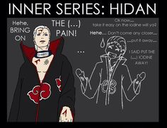 49 Best Hidan Akatsuki Images In 2014 Boruto Anime Naruto