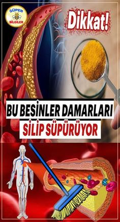 Damarları temizleyen mucize yiyecekler! Interstitial Cystitis, Workout Machines, Endometriosis, Fast Growing, Diet And Nutrition, How To Better Yourself, Arm Muscles, Perfect Body, Body Shapes