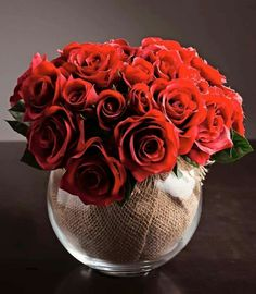Rose Bouquet Red Roses Flower Arrangements Rouges Facebook Beautiful Flowers Google Nature Peony