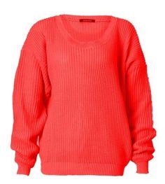 Forever Women's Long Sleeves Baggy Style Oversize Sweater, http://www.amazon.com/dp/B009R1BZRA/ref=cm_sw_r_pi_awdm_dBcxvb1TAYC1V