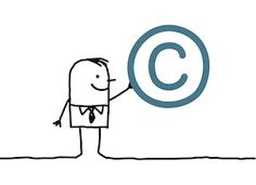 How do you copyright your songs? Understand how you can protect yourself and your music by submitting your songs for copyright the right way. Fair Use, Good Introduction, Copyright Music, Copyright Law, Digital Citizenship, Recorder Music, Music Promotion, Music Education, Your Music