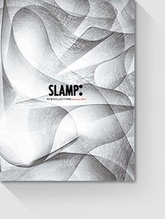 Slamp welcomes you to an extraordinary world where shades of white reign and carefully researched materials take on sartorial shapes and supple chiaroscuro. Elegance, delicacy, and versatility, along with the ever-present evocative power of each product sets Slamp apart. When technological innovation meets contemporary design to create ripples and weaving with a hint of irony …