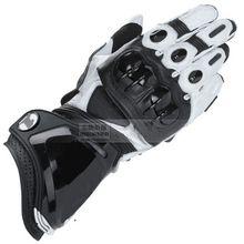 Gp Pro guantes guantes racing MOTO motocicleta / protección / off road guantes guantes de la MOTO de color negro tamaño ml XL(China…