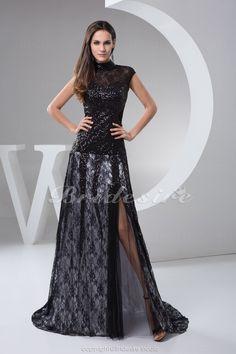 Bridesire - Vestidos de fiesta baratos, Vestidos de fiesta online 2017