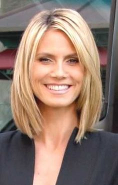 hairstyles for medium length hair without cutting - http://www.gohairstyles.net/hairstyles-for-medium-length-hair-without-cutting-3/
