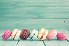 Pâtisserie française: 21 dolci da provare almeno una volta nella vita