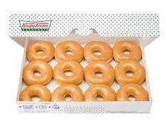 First coffee, then doughnuts: JAB eyes Krispy Kreme for latest take-private buy Dozen Donuts, Krispy Kreme Doughnut, Pirate Day, Donut Glaze, Meal Deal, Fruit Juice, Doughnuts, Pumpkin Spice, New Recipes