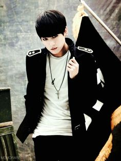 JungKook ~~http://mama.interest.me/2014mama/ranking VOTE FOR THE 2014 MAMA AWARDS!