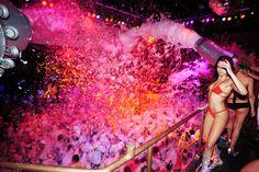 Cream Ibiza 2012  | Cream Chargers | Confessions of a crazy mom