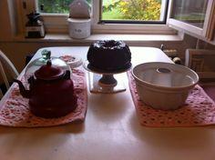 Weisshaus: Die besten Kuchen und Torten für den Herbst