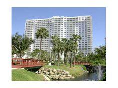 8 Aventura Condos For Sale Ideas Aventura Florida Luxury Condo Condos For Sale