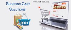 The best open source ecommerce shopping cart software to build your own online store. Build a powerful, secure online store with Laravel eCommerce. Ecommerce Software, Ecommerce Template, Ecommerce Store, Cheap Shopping, Online Shopping, Shopping Cart Software, Ecommerce Solutions, Ecommerce Platforms, Open Source