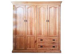Bedroom Wardrobe, Built Ins, Wardrobes, Cupboard, Ramadan, Closets, Furniture, Bedroom Cupboards, Fine Furniture