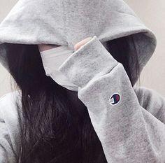 Fake account Fake chat Fake ig Fake group chat But Sumji's love is r… # Fiksi penggemar # amreading # books # wattpad Korean Girl Ulzzang, Ulzzang Girl Fashion, Cute Korean Girl, Ulzzang Couple, Asian Girl, Uzzlang Girl, Girl Pose, Girl Photo Poses, Girl Photos