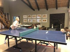The Cavern Resort & Spa in the Drakensberg just gave us one of our best family holidays yet. Ping Pong Table, Resort Spa, Travel, Home Decor, Viajes, Decoration Home, Room Decor, Trips, Traveling