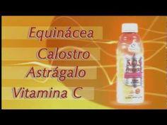 Alergias?/S,O,S.PRTECTOR de NEOVITA  EXELENTE PRODUCTO