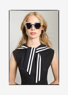 Marina Collection Summer 2017 for Women | Dolce & Gabbana