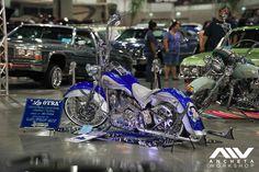 Southside Car Club Los Angeles | 2013 TORRES EMPIRE LOS ANGELES SUPER SHOW - Page 66