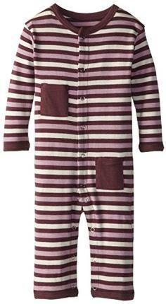 L'ovedbaby Unisex-Baby Newborn Organic Long Sleeve Overal... https://www.amazon.com/dp/B00O0O5U1G/ref=cm_sw_r_pi_dp_x_n0huyb96XVJRV