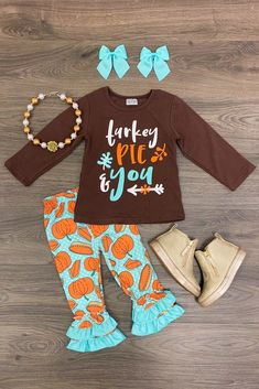eded30078db7 899 Best Baby Girl Holiday Outfits images in 2019   Xmas, Baby ...