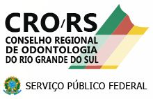 CRO/RS