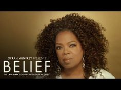 'Belief' invites viewers to witness fascinating spiritual journeys through the eyes of the believers