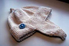 Vinterhagen: Strikking Crochet Socks, Knit Crochet, Leg Warmers, Slippers, Legs, Knitting, Crafts, Fashion, Leg Warmers Outfit
