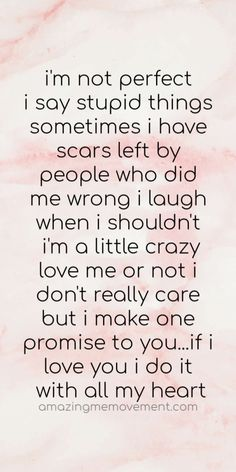 beautiful quotes 10 best quotes about life everyone needs to read. If I love you, I love you hard af. Take me as I am. You will free with my love. I Am Quotes, Fine Quotes, Life Quotes To Live By, I Love You Quotes, Motivational Quotes For Life, Good Life Quotes, Best Inspirational Quotes, Love Yourself Quotes, Positive Quotes