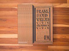 Frank Lloyd Wright | Architect