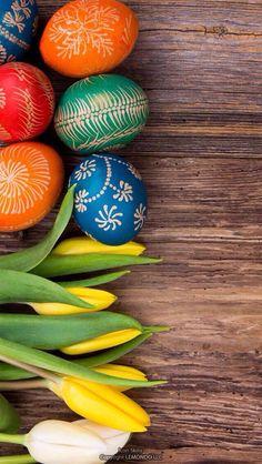 Easter#wallpaper iPhone