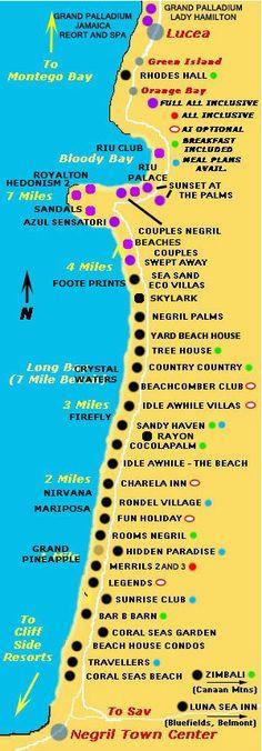 Photos | Rondel Village | Beach Resorts | Negril Resorts | Negril Onestop Jamaica Resorts and Hotels  #HallmarkChannel #sweepstakes @hallmarkchannel Jamaica Vacation, Jamaica Travel, Jamaica Jamaica, Palm Beach Resort, Resort Spa, Beach Resorts, Hotels And Resorts, Negril Jamaica Resorts, Beach Vacations