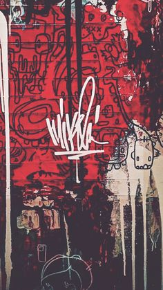 Mike Shinoda Post Traumatic Art I would love that on a canvas Graffiti Wallpaper Iphone, Pop Art Wallpaper, Colorful Wallpaper, Wallpaper Backgrounds, Iphone Wallpaper, Mike Shinoda, Dope Wallpapers, Aesthetic Wallpapers, Linkin Park Wallpaper