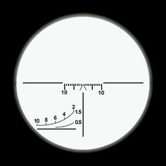 Image - Dragunov scope overlay BO.png - Call of Duty Wiki - Wikia