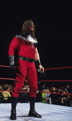 Image result for kane big red machine