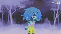 Cute Emo Outfits, Girl Outfits, We Bare Bears Human, Klance Comics, Anime Scenery Wallpaper, Cute Chibi, Gay, Club, Drawings