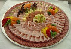 Hrana Umjetnost | Upisi u kategoriji hrane Art | Blog Irina Lebedeva: LiveInternet - ruski USLUGA online dnevnici