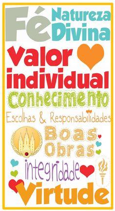 Meninas,  No blog Ocupar-se Zelosamente da Érica Vanesca Torres (Rio de Janeiro-SP) tem um cartaz lindo que ela montou com as cores dos v...