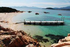Capriccioli Costa Smeralda. Sardegna - Sardinia by Bruno Pala on 500px