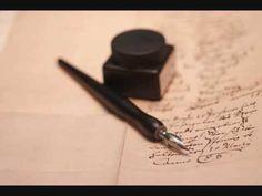 The Secret Letter - Brian Crain