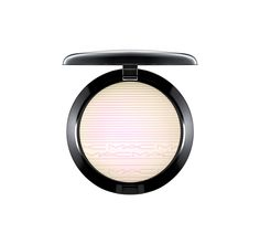 MAC Extra Dimension Skinfinish. A liquid-powder highlighter that gives a luminous, well-define finish. SHADE SOFT FROST