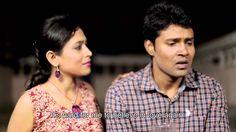 Love Raftaar - Episode 2 - Party Time