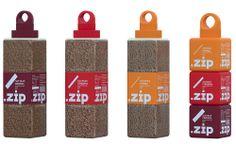.zip - мясные снеки (8)