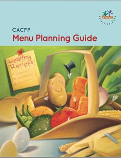 1000+ images about NAP SACC Resources on Pinterest | Food ...