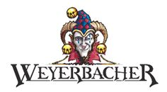 mybeerbuzz.com - Bringing Good Beers & Good People Together...: Weyerbacher Double IPA # 3 Coming 10/1