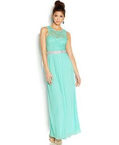 High Low, Long, $50-$150 Shop All Prom Dresses - Macy's