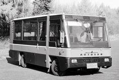 Autosan H6-02 Vehicles, Historia, Car, Vehicle, Tools