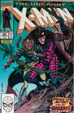 Marvel Comics Stan Lee X Men App Gambit Unsigned Comic Cover Photograph Marvel Comics, Gambit Marvel, Gambit X Men, Rogue Gambit, Marvel Comic Books, Comic Book Characters, Comic Character, Comic Books Art, Book Art