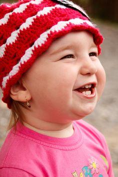 Życie daje niezwykle wiele powodów do radości. Poznaj je z Mlekolandią http://mlekolandia.pl/