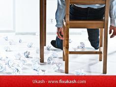 Güvenli ukash bozdurma - http://www.fixukash.com